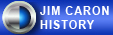 Jim Caron History